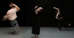 DanielleWilde-01_gesture-sound-tryptich-web